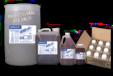 Professional Blend Liquid (PBL)