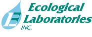 EcoLogo.Stacked.300dpi.jpg